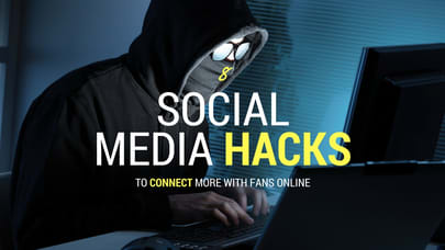hire a hacker for social media