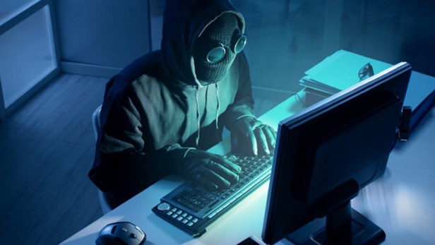 pc hacking